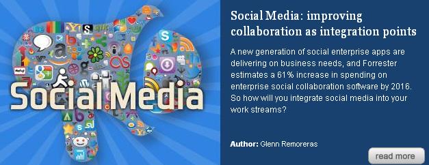 SSON Social Media