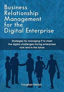 2019-10-07 22_51_22-Business Relationship Management for the Digital Enterprise_ Strategies for mana